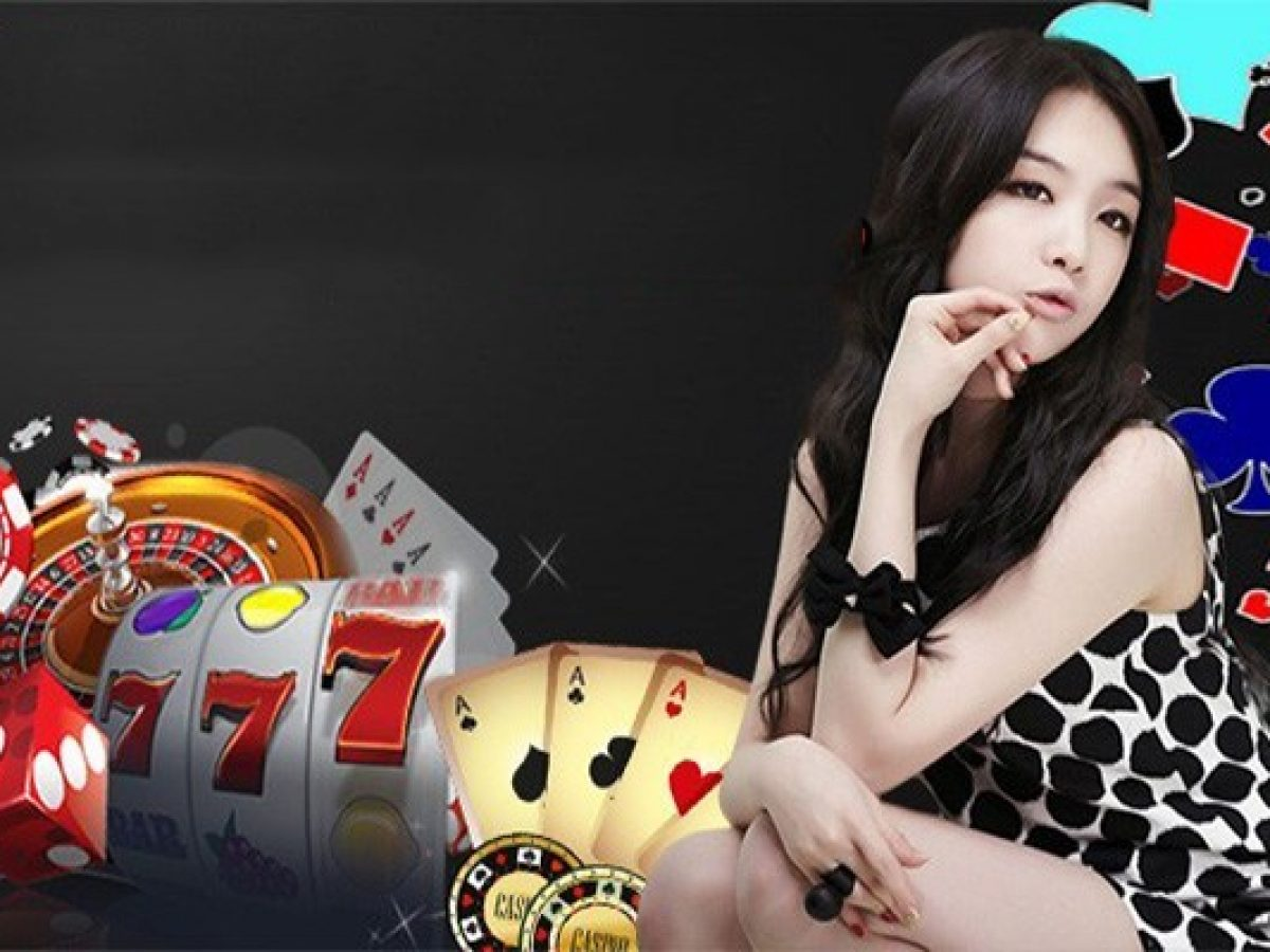 Advantage And Disadvantage Of A Casino Player Gaming