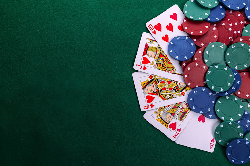 U.S. Poker Sites - Reputable Online Poker Sites From The U.S