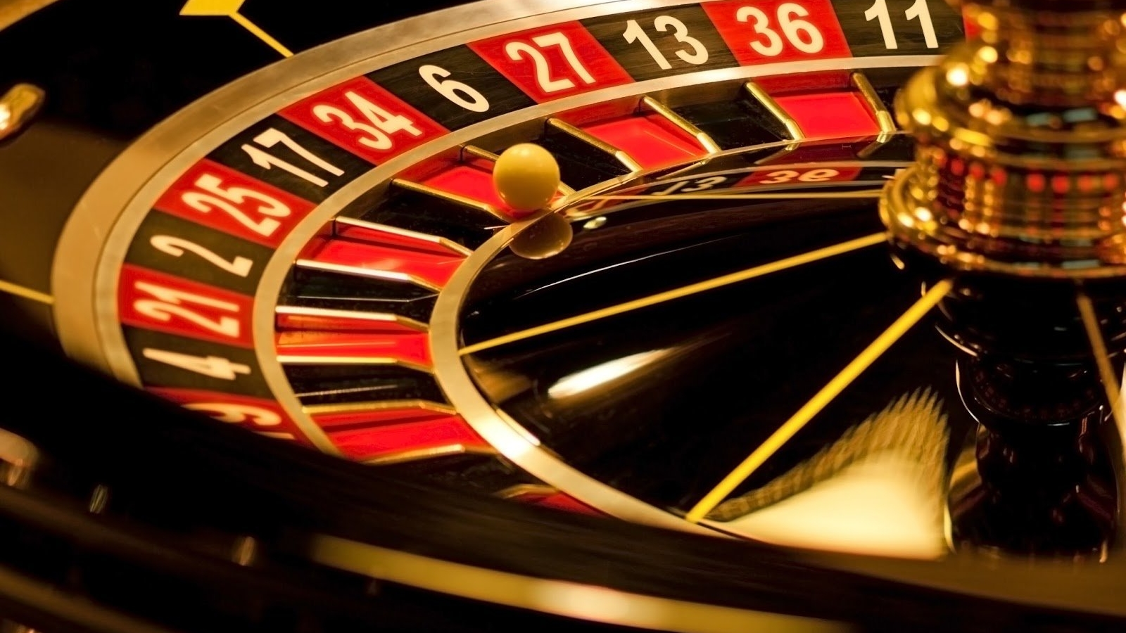 Can online casino play be a steppingstone into online sports betting (and vice versa)?