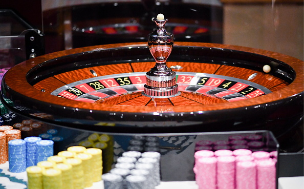 Leading 10 Canadian Online Casinos