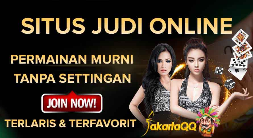 To Aid You Select The Ideal Online Casino