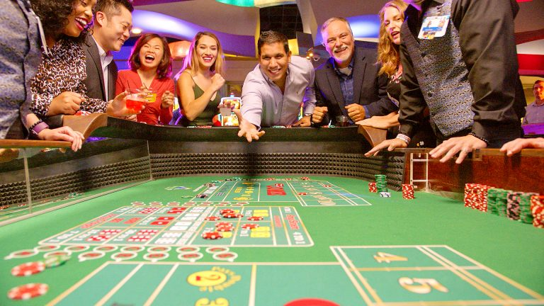 Casino Poker Blackjack Is Exact Same Video Game Online Video Gaming
