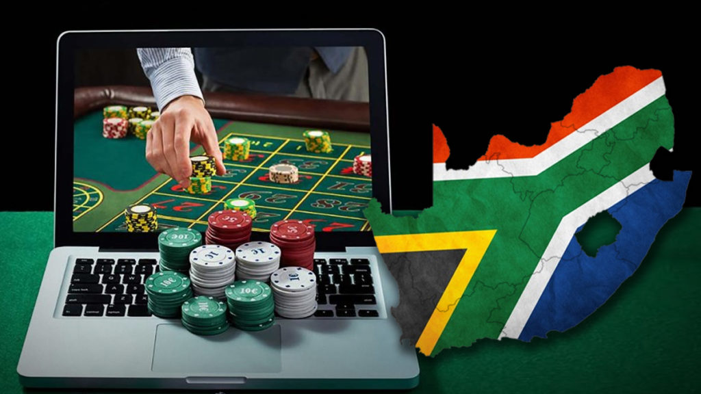 Dip Into The Ideal Online Casino Poker Website - Intertops Casino Poker