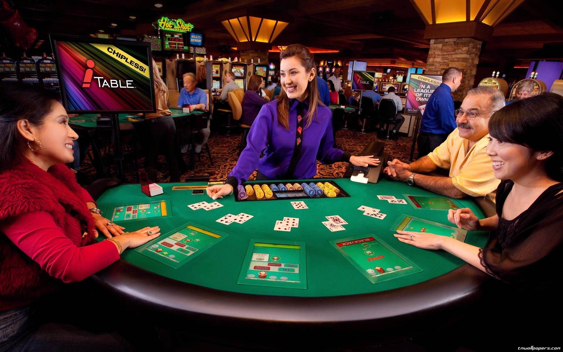 Five Methods Fb Destroyed My Casino With Out Me Noticing