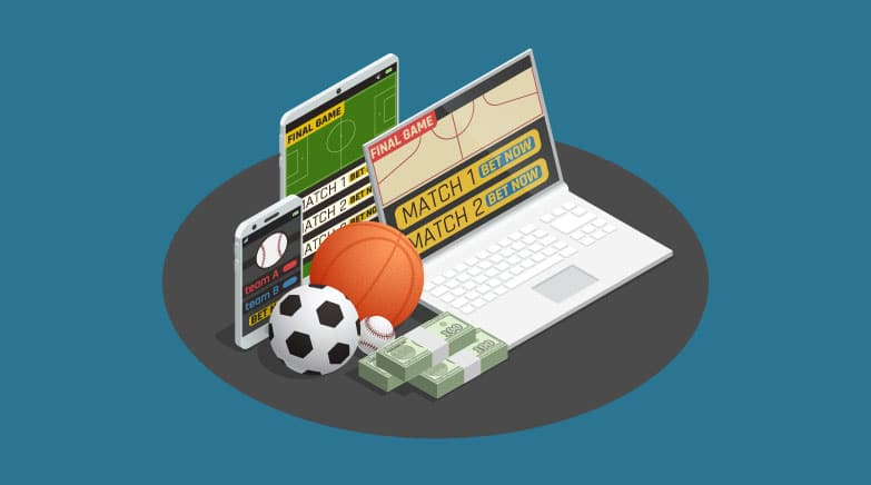 15 Powerful Gambling Techniques That Do Work In A Casino