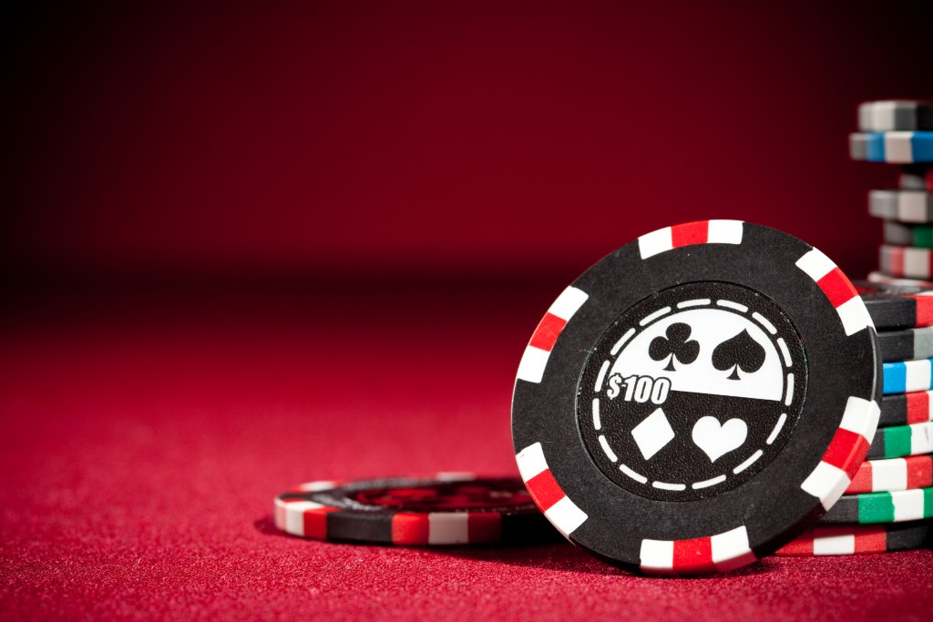 Best Real Money Apps & Poker Sites