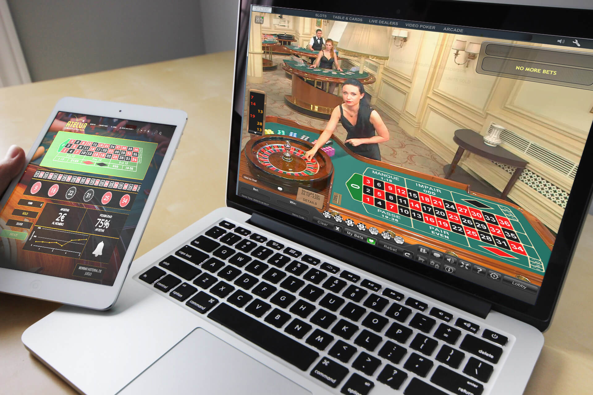 Completely Free Online Games To Win Real Money Without Deposit