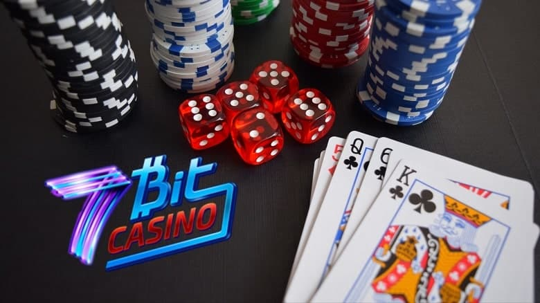 Online Casino Games - The Class Games Of the Internet! - Gambling
