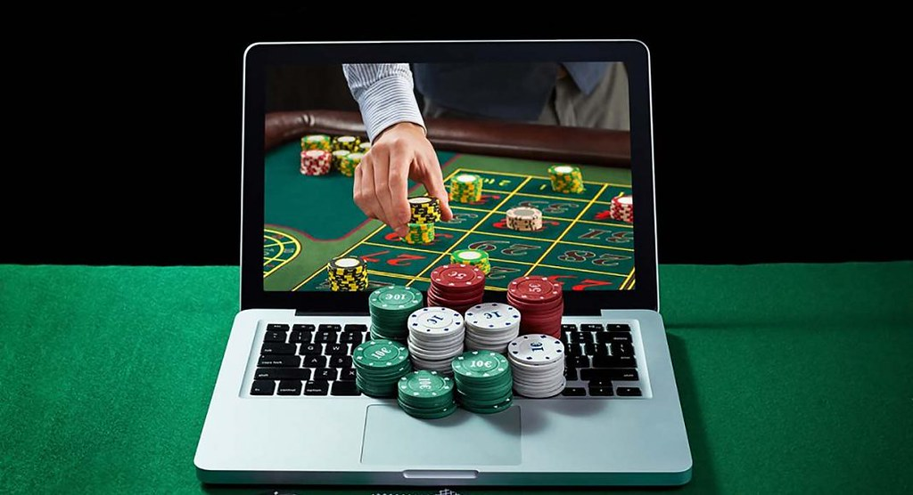 Tips For Better Casino Gambling - Gambling