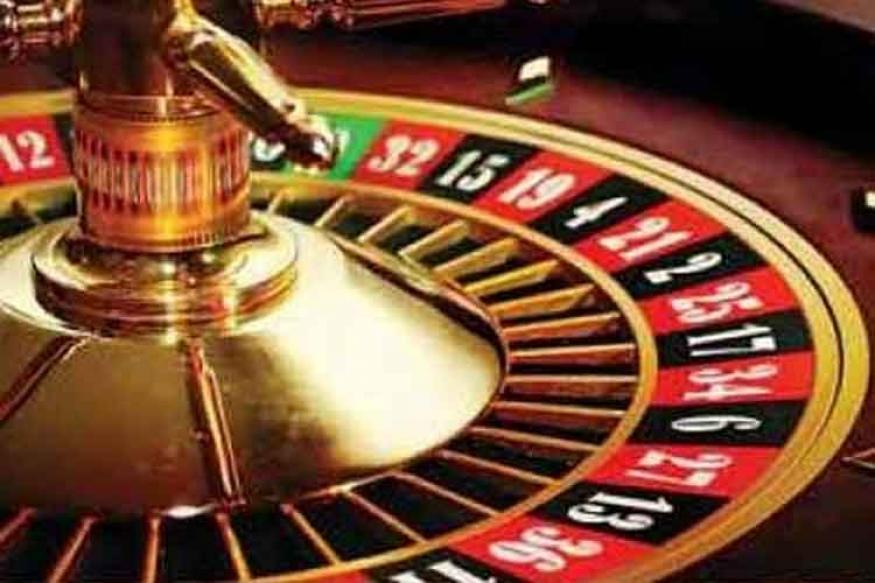 Best 10 Of The Top Paying Casino - Games For Real Money