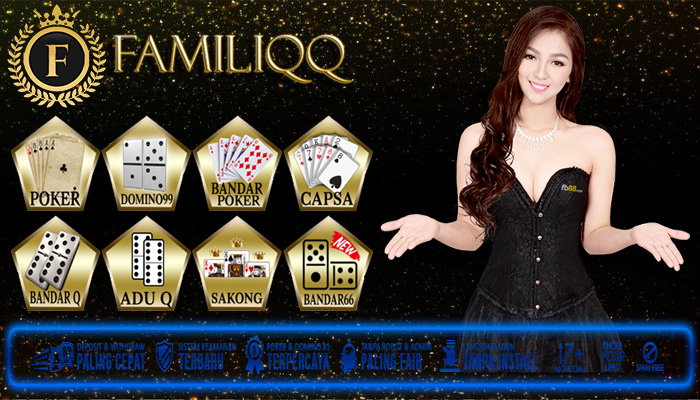 Exactly How To Get Most Out Of Online Casinos