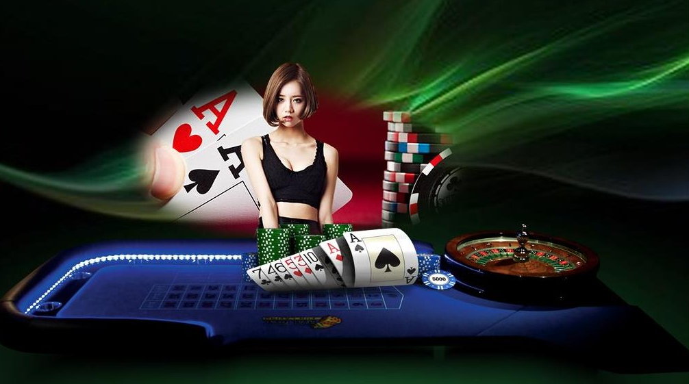 Suspects In Alleged Markham Illegal Casino Mansion Linked