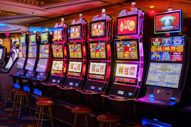 The Right Choices for the Roulette Games: What Makes you Win