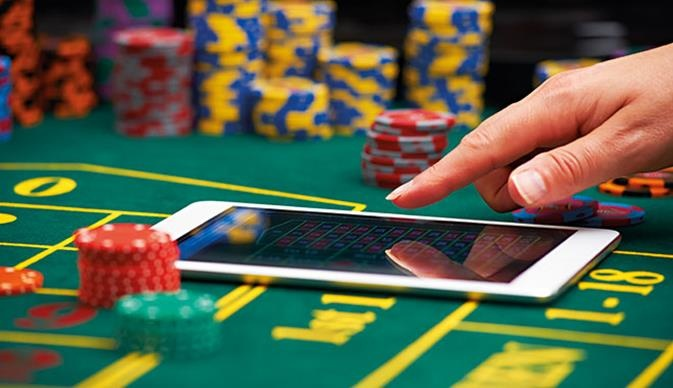 Debates For Eliminating Online Casino