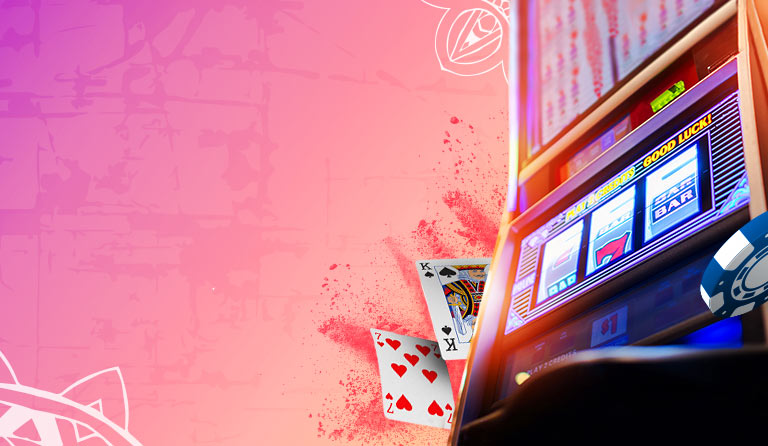 An excellent Gambling Online Is