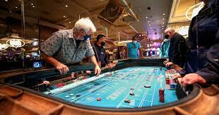 Important tips to win big at casino games