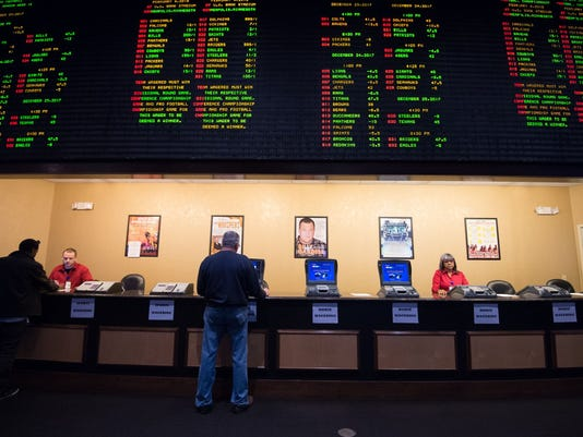 Ways Casino Will Provide Help To Get Extra Business