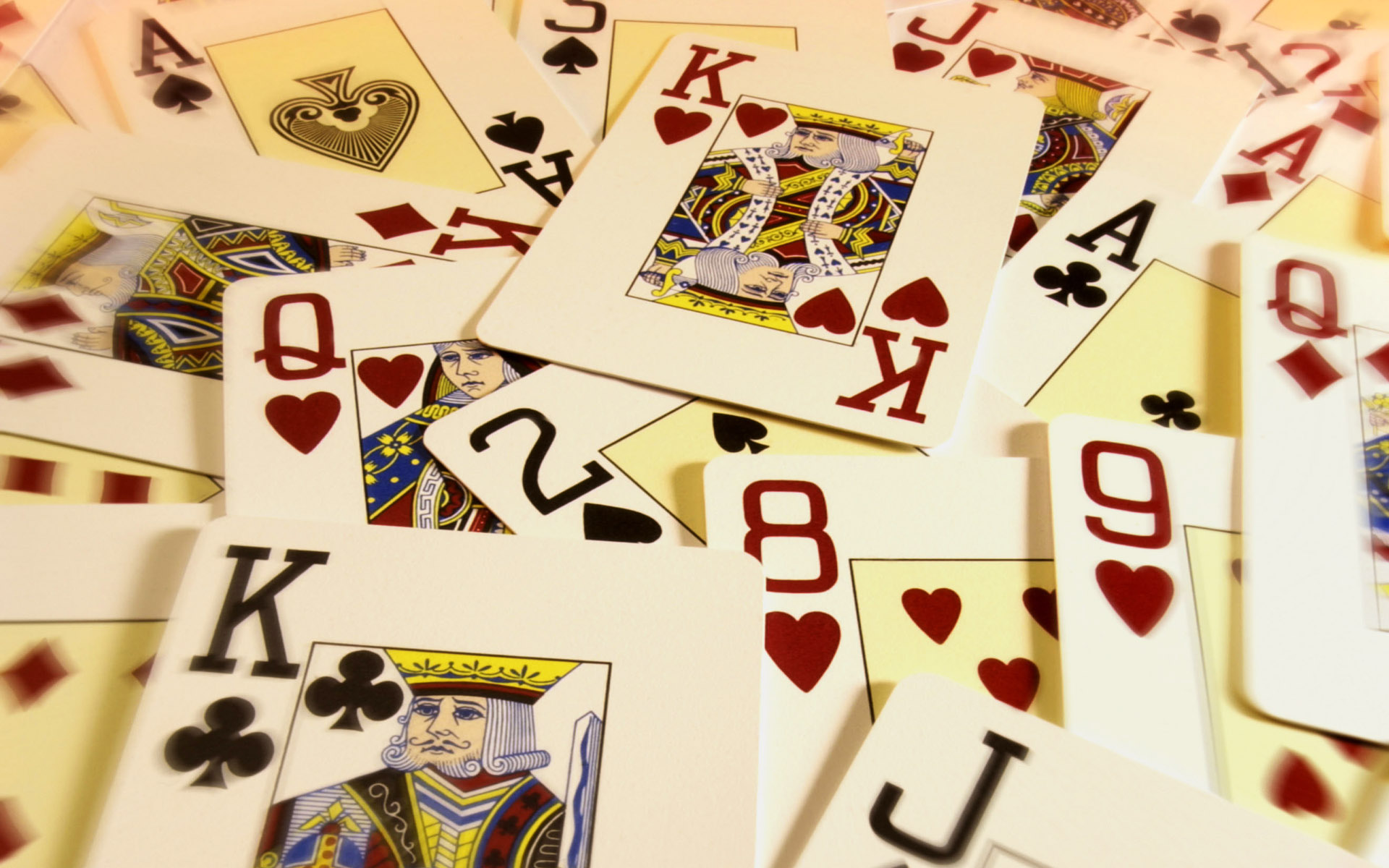 Here are 7 Ways To better Gambling