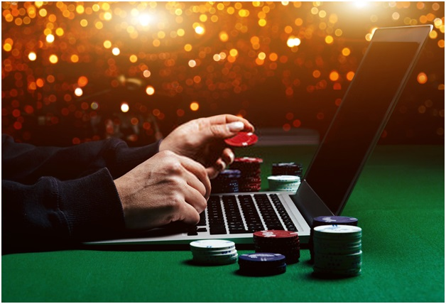 Online lotteries will help you to hit your goal with huge income