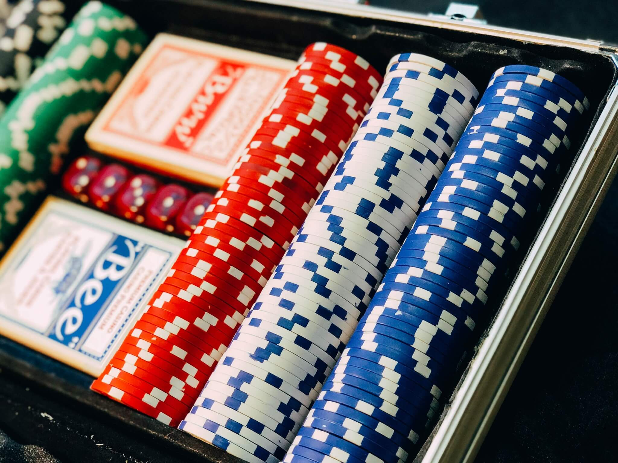 The Wonders of Online Slot Gambling with A Famous Gambling Platform