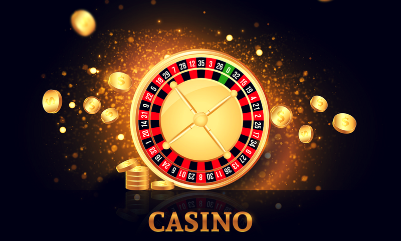 Casino: Do You Want It? This Will Assist You in Decide!