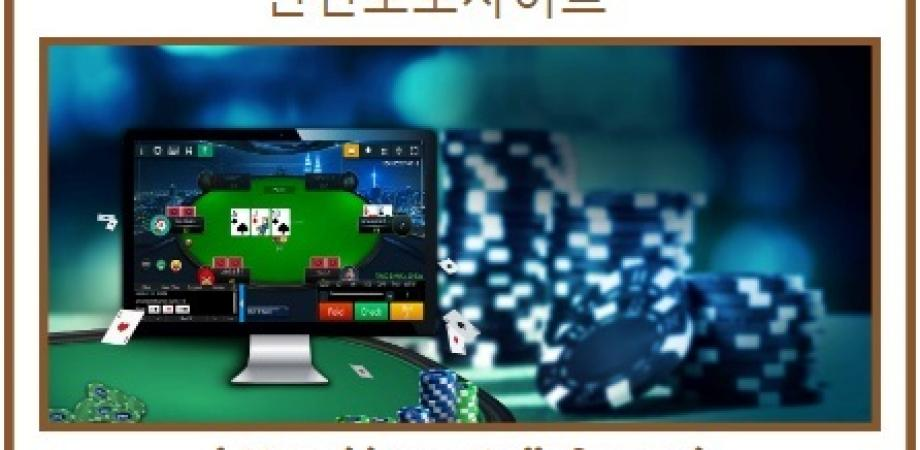 Concerning Online Slot Games before It's Far Too Late