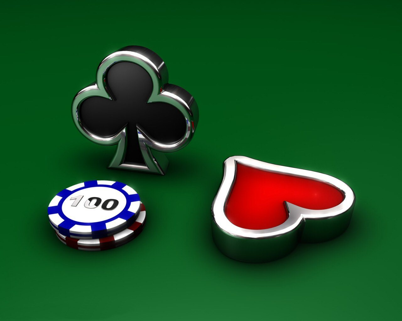 Online Casino: Do You Want It? This Will Assist You Resolve