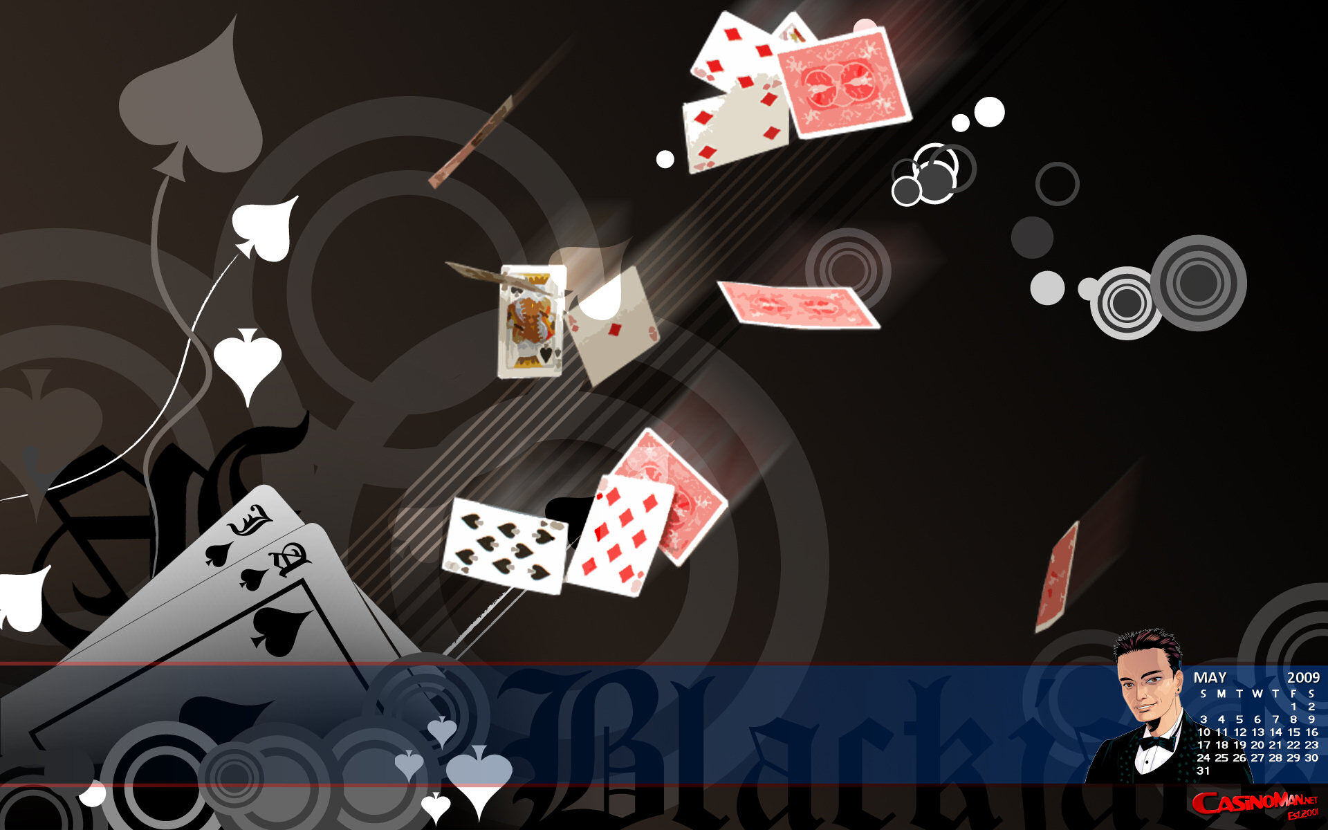 The Market Is Focused on Online Slot
